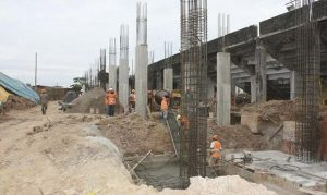 construccion_civil-noticia-815188